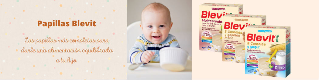 Products Online Infant Food - PharmaSun