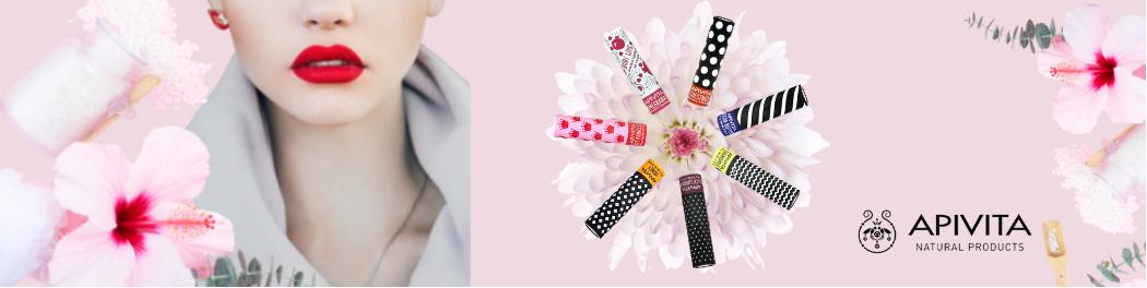 Bio Labial - Natural Online Cosmetics - PharmaSun