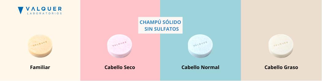 Bio Corporal - Natural Cosmetics Online - PharmaSun