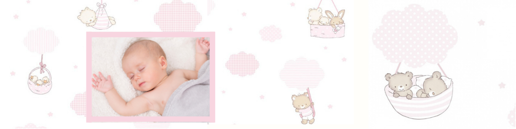 Buy Infant Care Products - Baby and Mom - PharmaSun