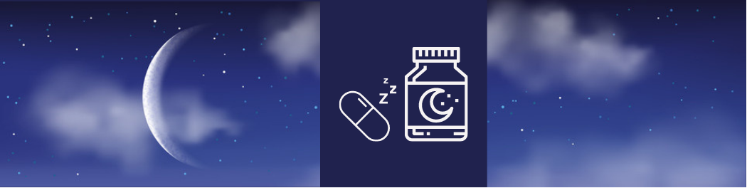 Rest - Relax - Sleep - PharmaSun