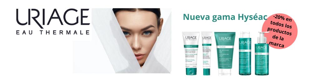 Facial Emulsion Online - Facial Care - PharmaSun