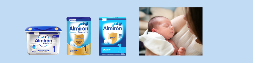 Buy Starter Milk Online - PharmaSun