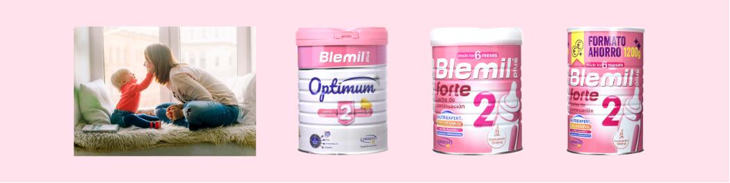 Continuation Milk Online - PharmaSun