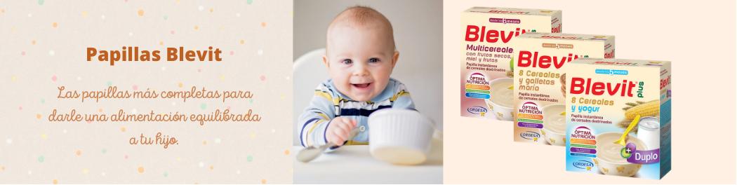 Cookies and Cereals - Baby Food Online - PharmaSun