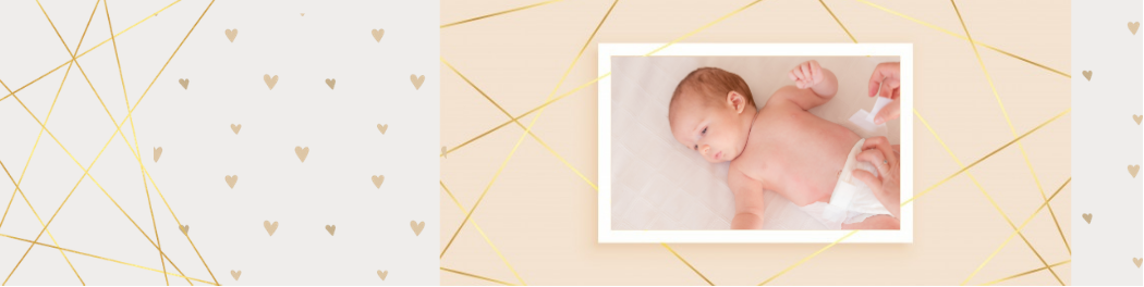 Buy Infant Butt Care Products Online - PharmaSun