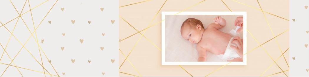 Buy Children's Sun Cream Online - PharmaSun