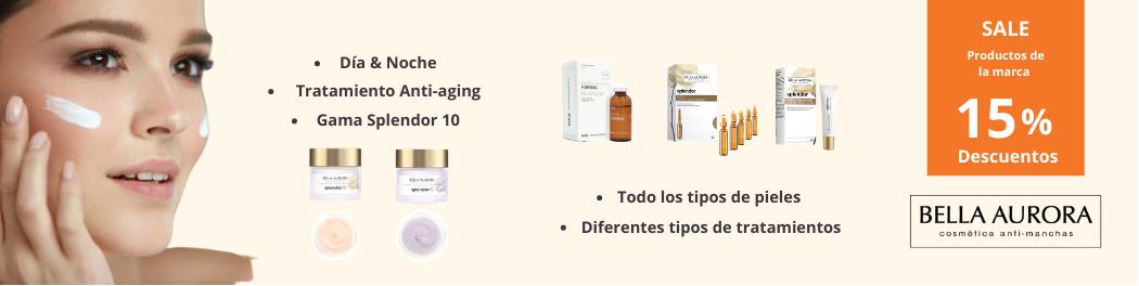 Facial Care - Cosmetics and Beauty Online - PharmaSun