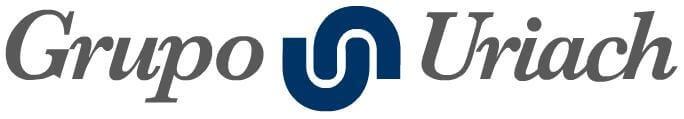 Uriach